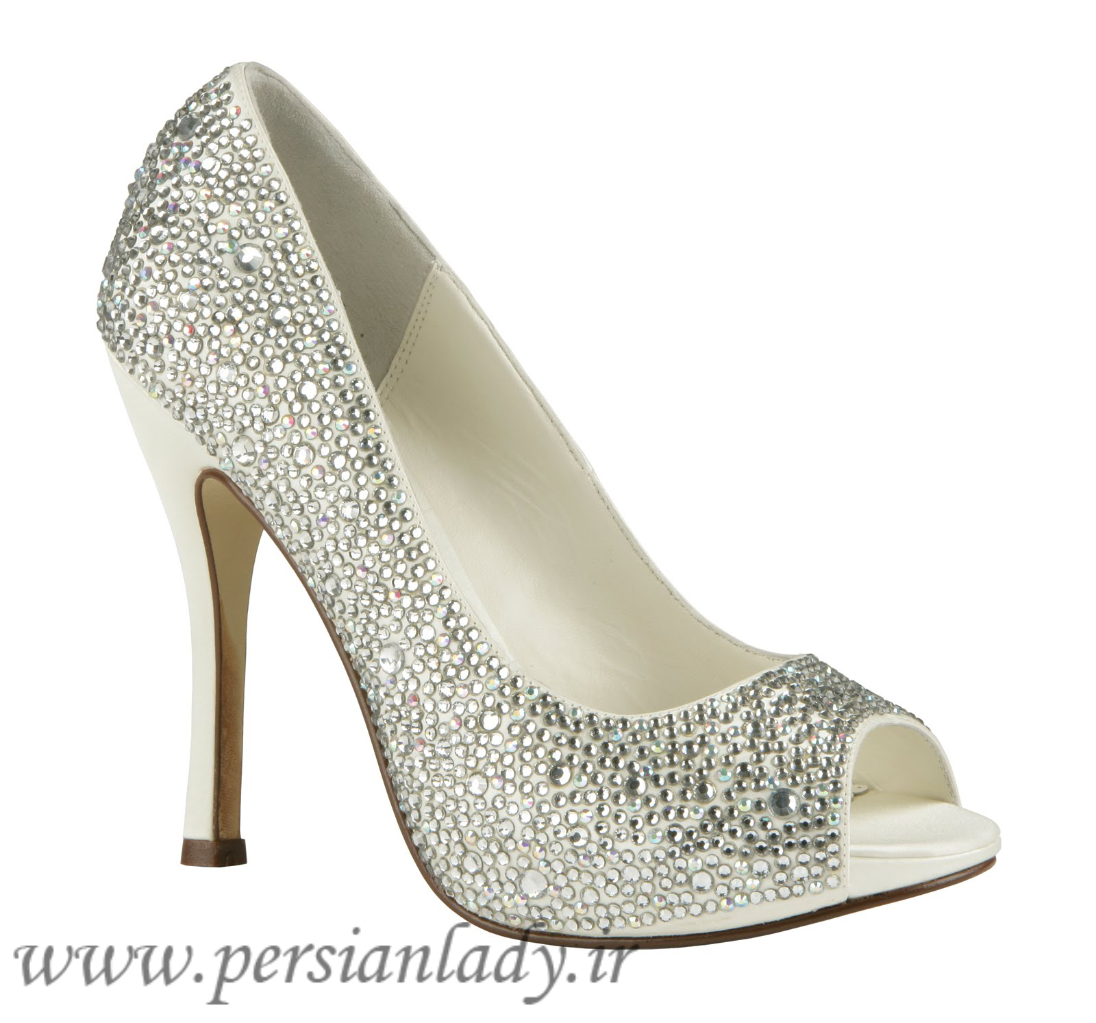 Wedding-Shoes-001a2