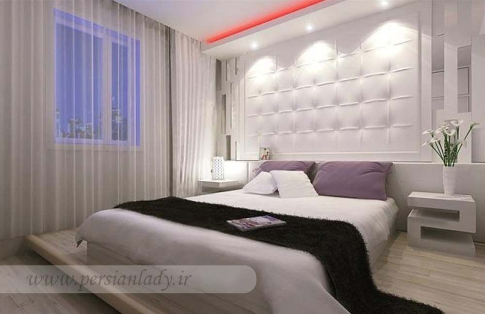 wall-lights-rendering-white-natural-bedroom-design