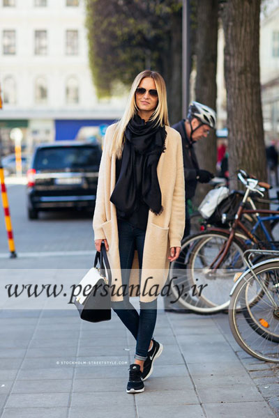 2014-fall-trend-long-cardigans-5