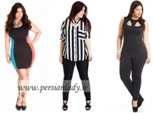 Plus-Size-Fashion-How-To-Dress-For-Your-Body-Type