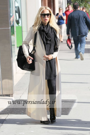 long-cardigans-outfits-3