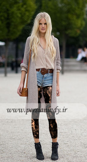 long-cardigans-outfits-6