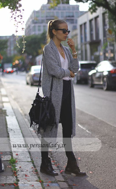 long-cardigans-style-4