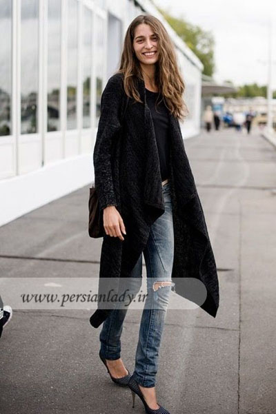 long-cardigans-style-8