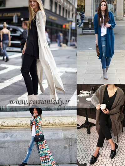 trend-long-cardigans