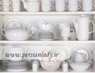 Light-Color-Dishes1
