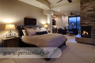 custom-modern-master-bedroom-with-fireplace-on-southwest-contemporary-553-southwestern-bedroom-with-bedrooms