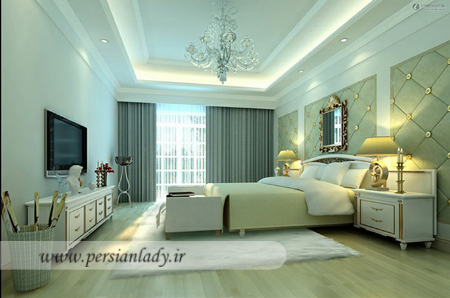white-false-ceiling-lights-for-master-bedroom-interior-decorations-ideas